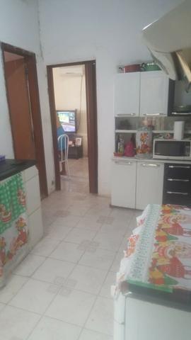Casa no bairro Jardim Ipê