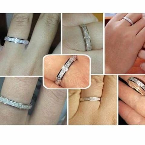 Fábrica de Alianças de prata - Foto 2