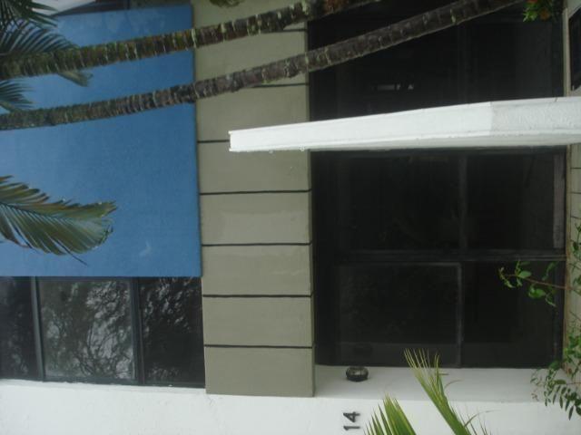 Aprt. triplex com 3/4 no Farol de Itapuã - Foto 12