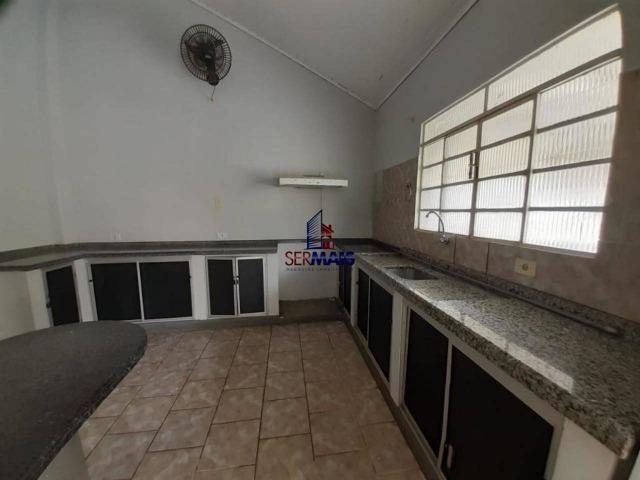 Casa disponível para locação, por R$ 1.100/mês - Urupá - Ji-Paraná/RO - Foto 17