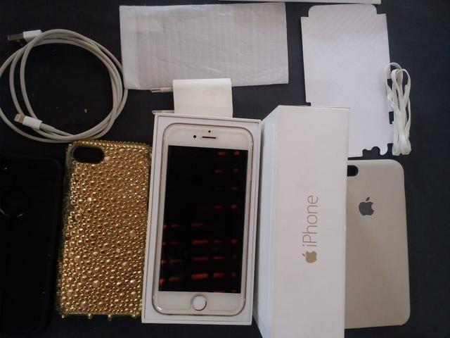 IPhone 6 - Foto 5