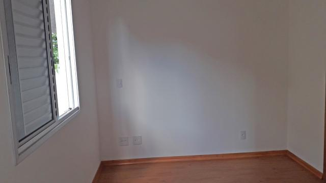 Apartamento à venda com 3 dormitórios em Nova granada, Belo horizonte cod:769611 - Foto 18