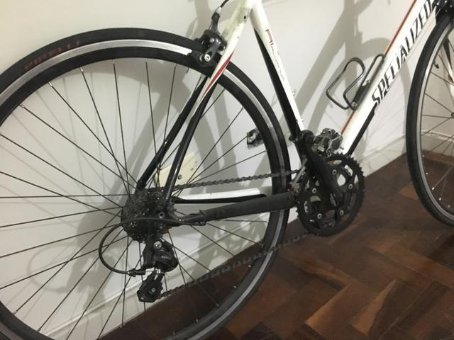 Bike speed specialized - Foto 4