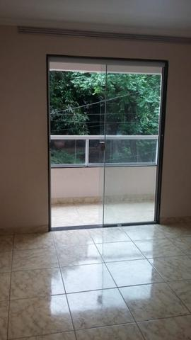 Alugo apartamento Campo Grande R$600 - Foto 16