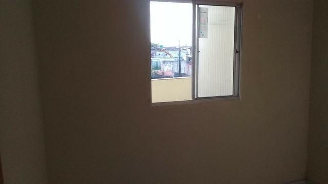 Casa no bairro do jiquiá - Foto 6
