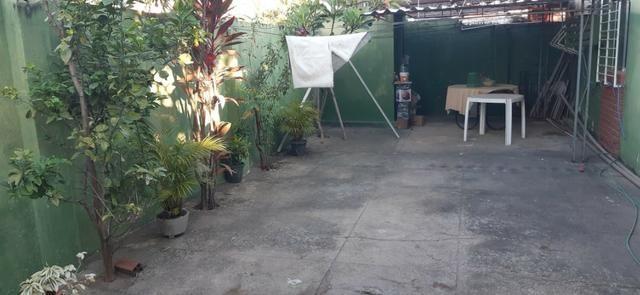 Linda casa 3 quartos suíte em Afogados - Foto 15