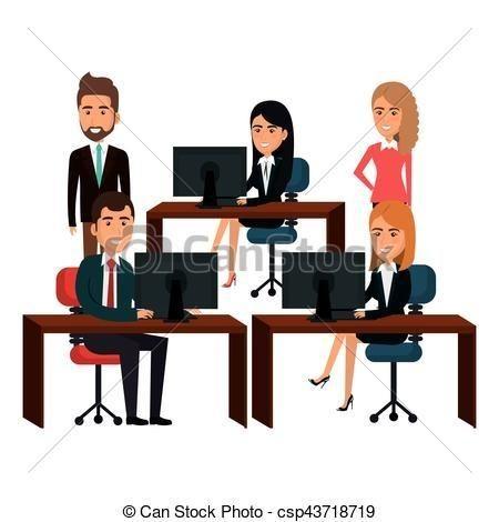 Cursos para Recepcionista com ênfase em qualidade no atendimento ao cliente
