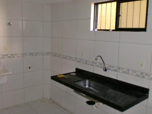 Apartamento com 3 dormitórios sendo uma suíte próximo a UNIPÊ - Foto 11