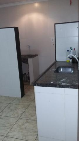Alugo apartamento Campo Grande R$600 - Foto 6