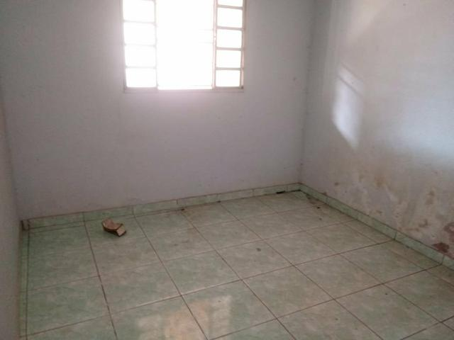 Casa em Residencial Ouro Verde - Foto 11