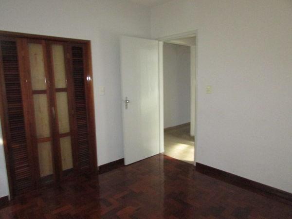Casa  com 4 quartos - Bairro Jardim América em Goiânia - Foto 12