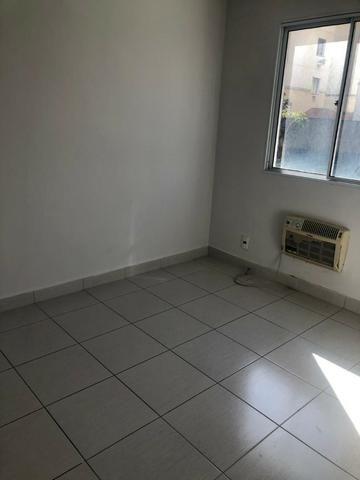 Apartamento 3 quartos Manguinhos - Foto 9