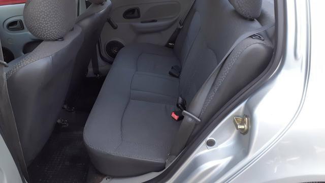 Renault clio sedan 05/06 1.0 flex. - Foto 7
