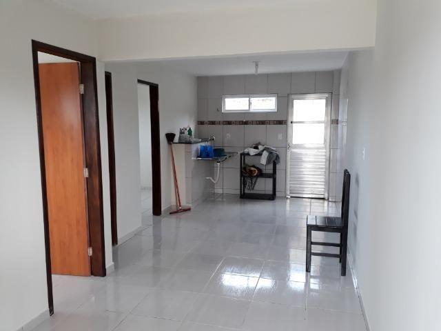 Apartamento em Jacumã (PB) - Foto 3