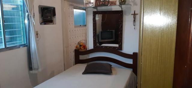 Linda casa 3 quartos suíte em Afogados - Foto 6