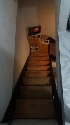Casa, Dois Quartos em Pau da Lima - Foto 10