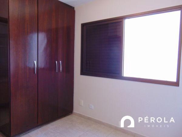 Apartamento  com 3 quartos no Ed. Khalil Gilbran - Bairro Setor Bueno em Goiânia - Foto 17