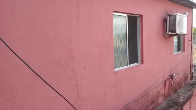 Casa no bairro do jiquiá - Foto 8