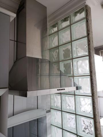 Apartamento  com 1 quarto no Residencial Solar Park - Bairro Jardim Luz em Aparecida de Go - Foto 11