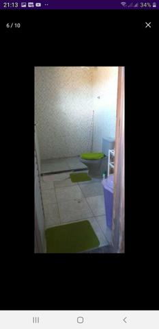 Vende-se casa 38.000Mil - Foto 9