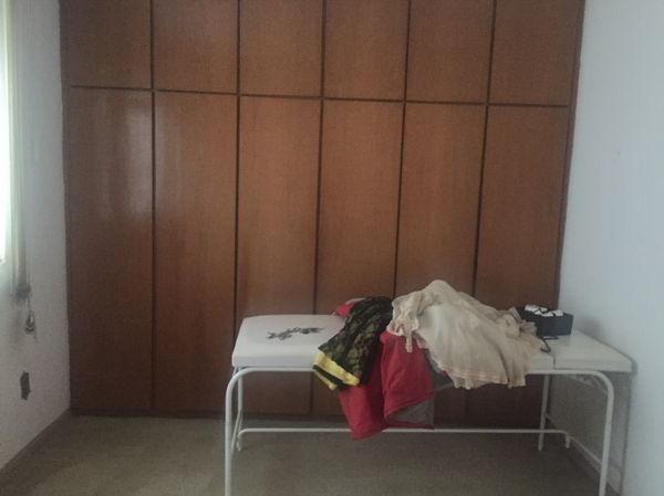 Casa sobrado com 4 quartos - Bairro Setor Marista em Goiânia - Foto 11