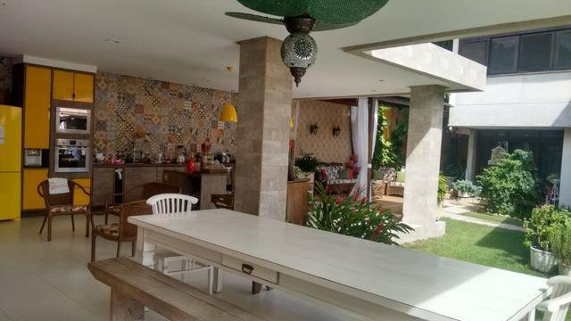 Vendo Excelente casa no Guararapes Cod Loc - 1086 - Foto 11
