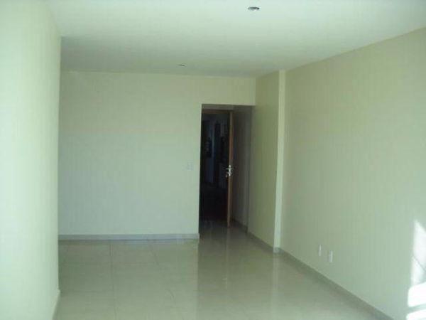 Apartamento  com 3 quartos no Residencial Dubai - Bairro Setor Bueno em Goiânia - Foto 6