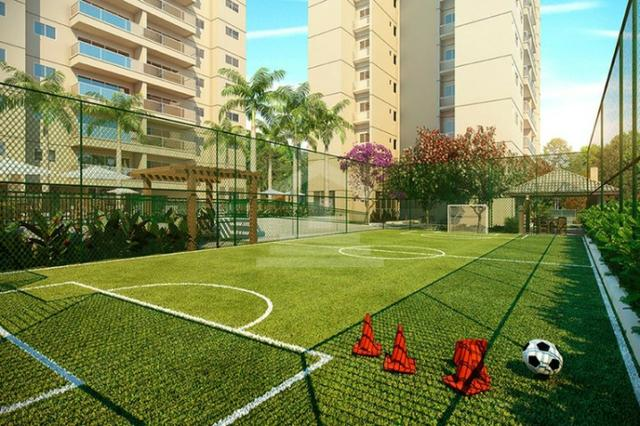 (AF) Apartamento a venda! Prisma em Fátima : 89m²| 3 quartos |2 vagas |3 banheiros - Foto 4