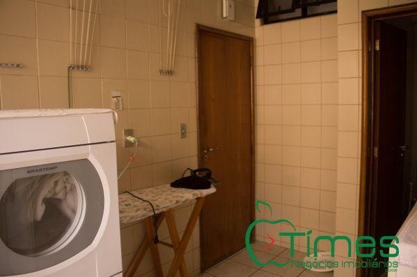 Apartamento  com 5 quartos - Bairro Setor Bueno em Goiânia - Foto 14