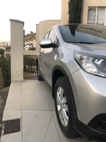 Vendo CRV Top! - Foto 5