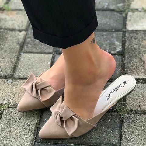 Vendo sapatos femininos - Foto 2