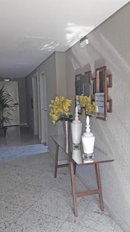 Apartamento à venda com 3 dormitórios em Nova granada, Belo horizonte cod:769611 - Foto 6