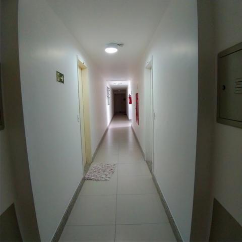 Apartamento em Curitiba bairro Augusta / Caiuá - 2 quartos - 54m2 - 123 mil - Foto 16