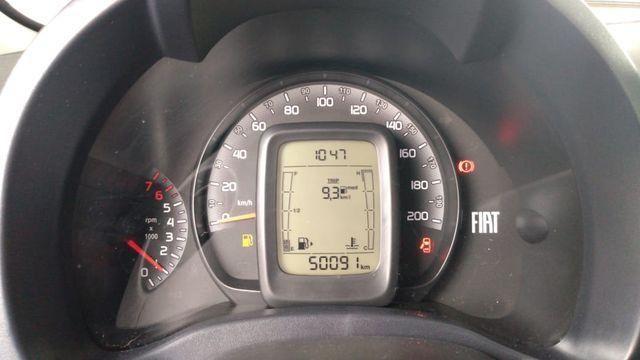 Fiat Uno Drive 1.0 (Flex) - Foto 6