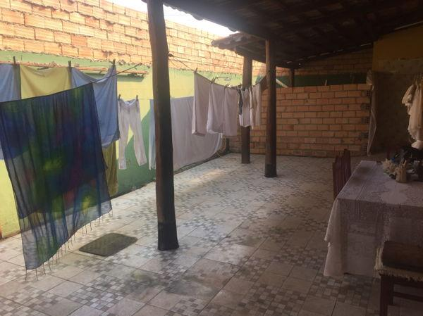 Casa sobrado com 4 quartos - Bairro Setor Bueno em Goiânia - Foto 3