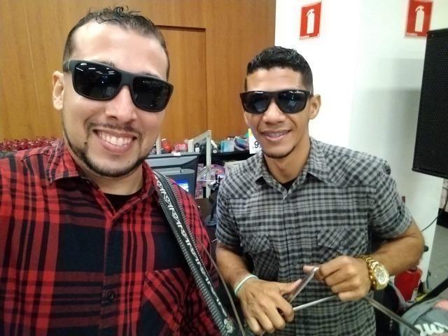 Trio de Forró em Recife!! - Foto 5