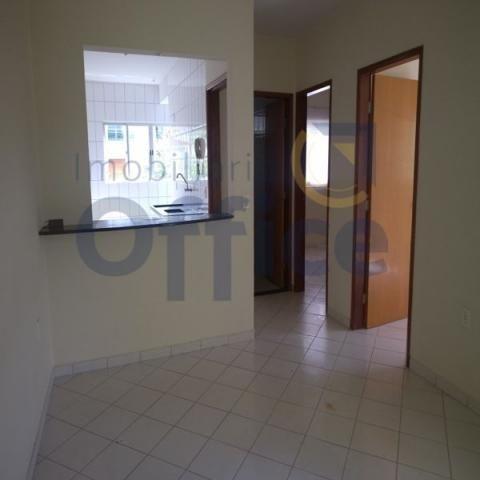 Apartamento  com 2 quartos no Residencial Sauípe - Bairro Vila Miguel Jorge em Anápolis - Foto 17