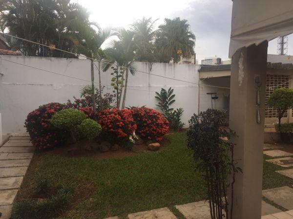 Casa sobrado com 4 quartos - Bairro Setor Marista em Goiânia - Foto 2