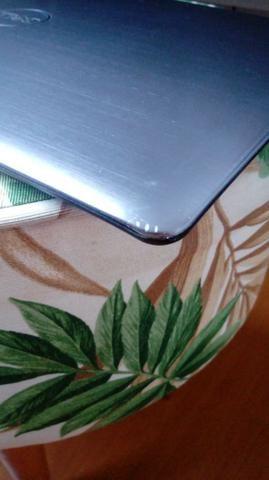 Tela Touchscreen Completa Dell Vostro 5470 - Foto 4