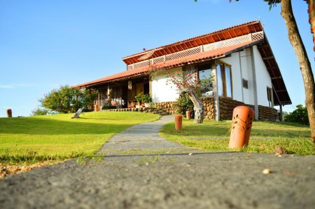 Casa Pieterjan - Foto 16