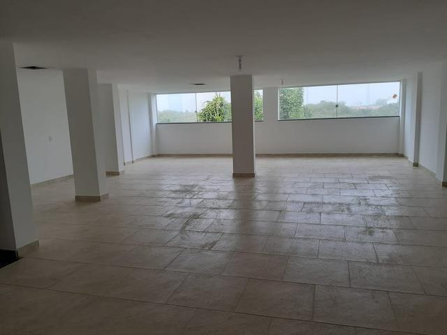 Apartamentos em Santo Antônio de Jesus no Andaiá - Foto 13