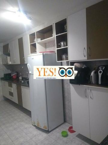 Yes Imob - Apartamento 2/4 - Ponto Central - Foto 8