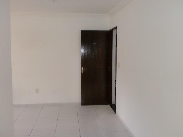 Apartamento com 3 dormitórios sendo uma suíte próximo a UNIPÊ - Foto 7