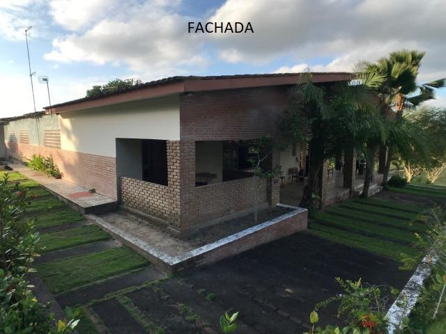 More Cercado de Natureza nessa Linda Chácara à 30 Min do Recife C/ Lazer e Mto Verde - Foto 20