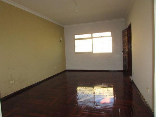 Casa  com 4 quartos - Bairro Jardim América em Goiânia - Foto 8