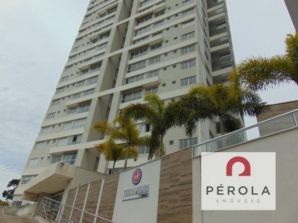 Apartamento  com 2 quartos no Terra Mundi - Bairro Jardim Atlântico em Goiânia