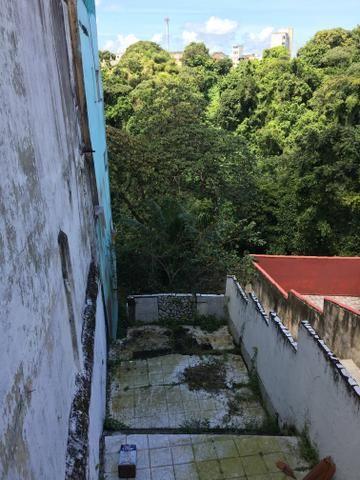 Casa venda Brotas - Foto 10