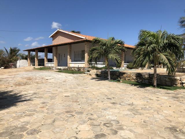 Casa de praia Atalaia Luís Correia Pi - Foto 16