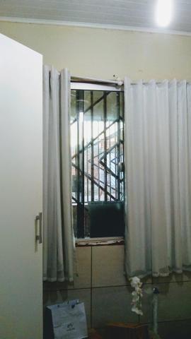 Casa no Bairro Nova Esperança - Foto 9