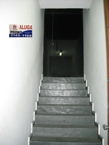 L580 Ótima sala comercial com 5m2 - Foto 2